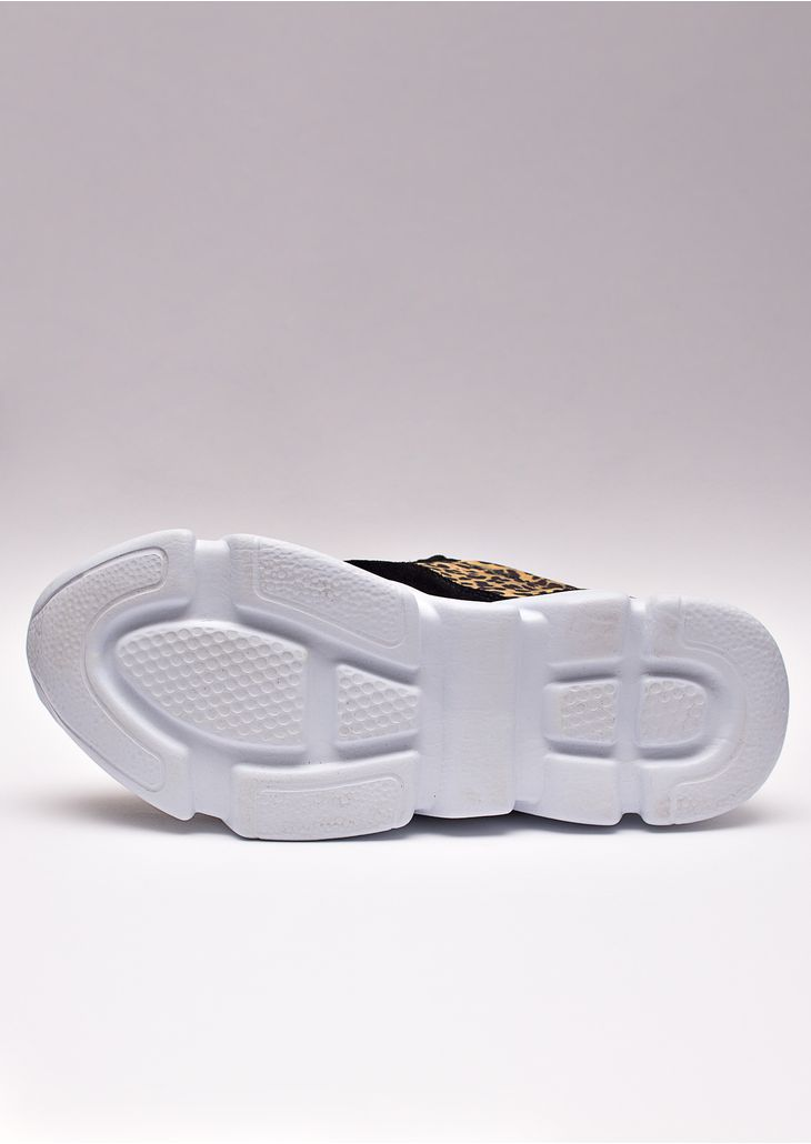 chunky-sneaker-goofy-preto-onca-3-2170.001.001