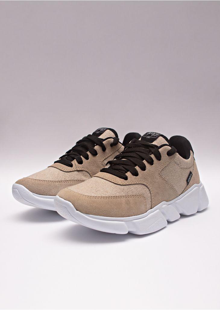 chunky-sneaker-goofy-areia-1-2170.001.002