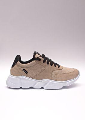 chunky-sneaker-goofy-areia-2-2170.001.002
