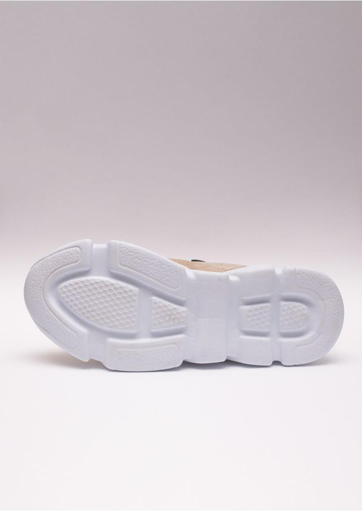chunky-sneaker-goofy-areia-3-2170.001.002