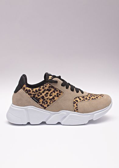 chunky-sneaker-goofy-areia-onca-2-2170.001.002