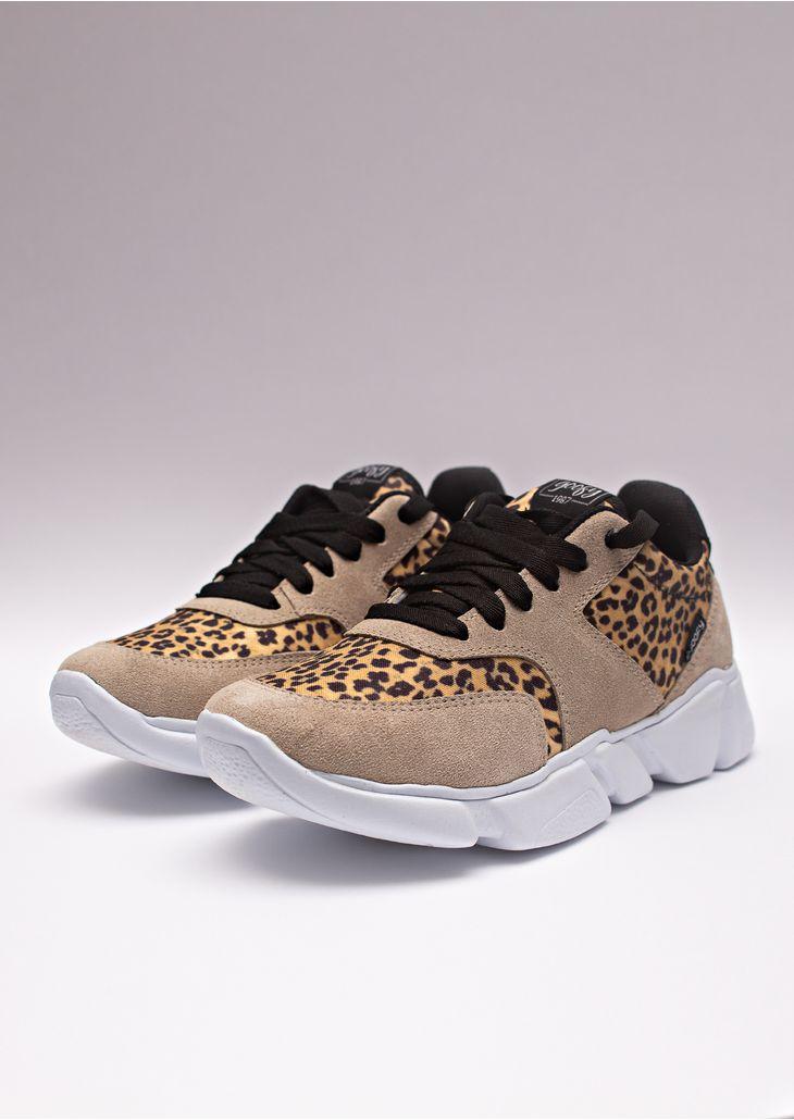 chunky-sneaker-goofy-areia-onca-1-2170.001.002