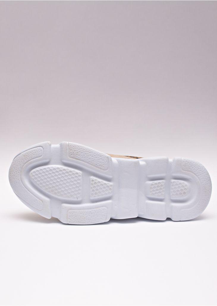 chunky-sneaker-goofy-areia-onca-3-2170.001.002