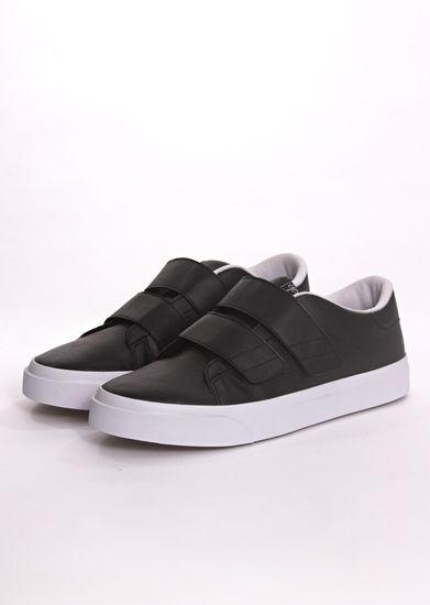 Sneaker-Velcro-Goofy-Preto