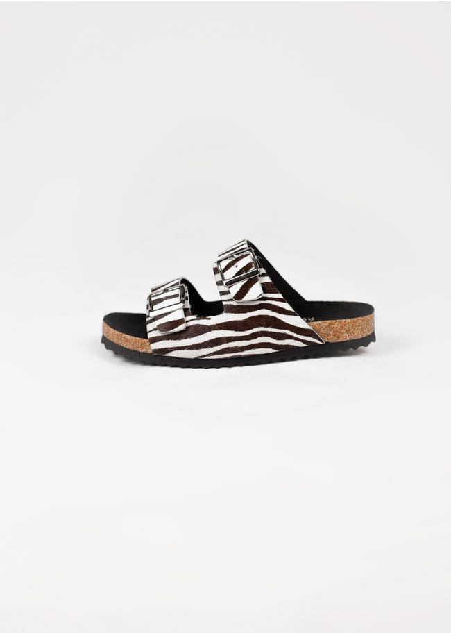 Papete-Goofy-Zebra