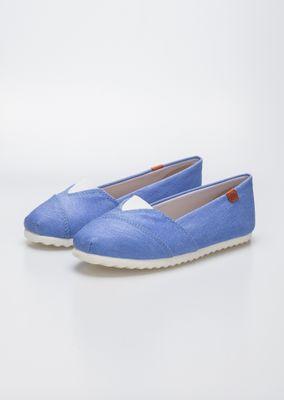 Alpargata-Jeans-Claro