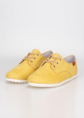Carry-Amarelo