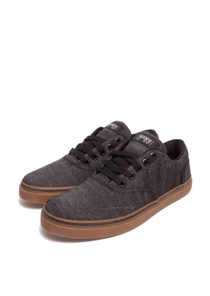 Cali-Jeans-Black