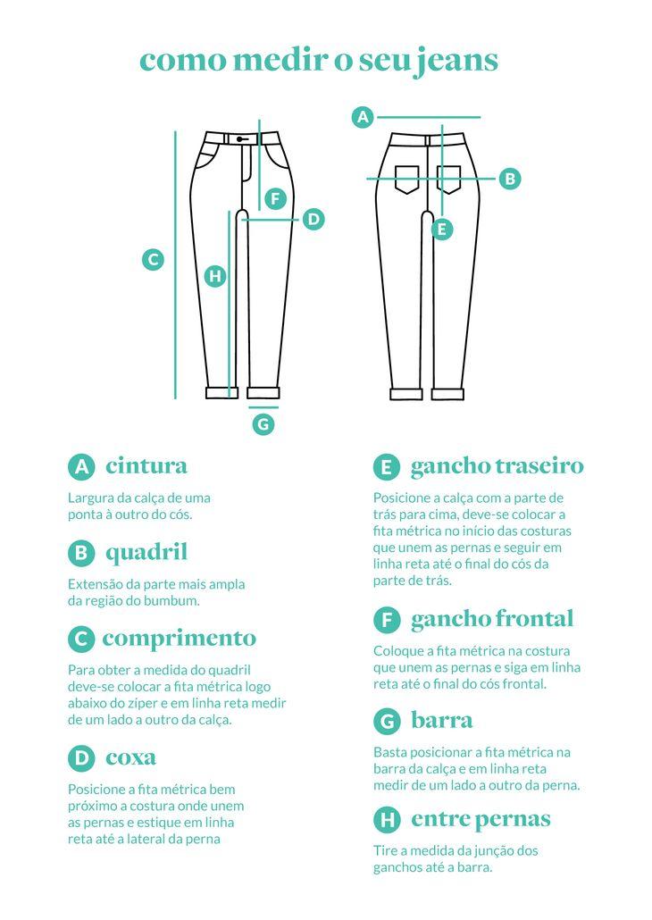 guia-como-medir-seu-jeans-goofy