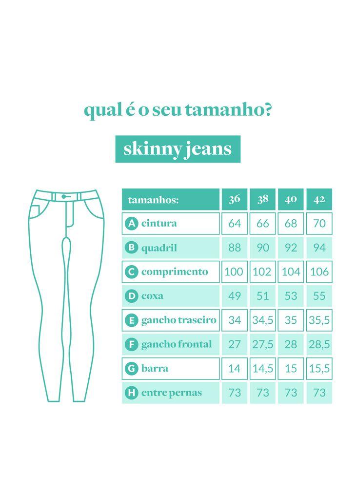 tabela-de-medidas-skinny