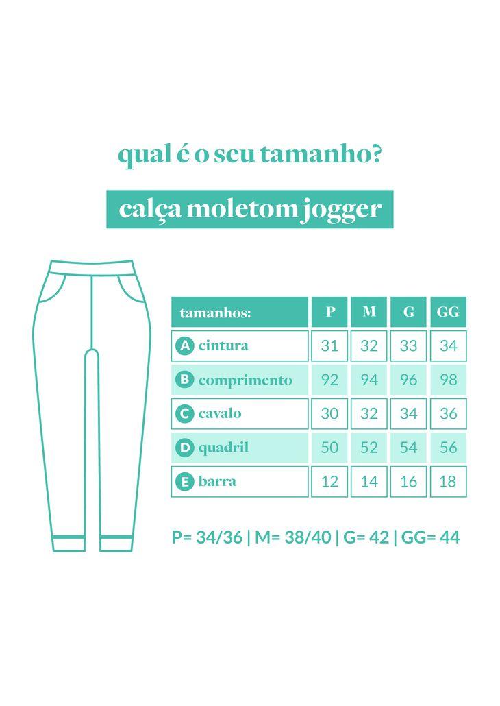 tabela-de-medidas-moletom-2