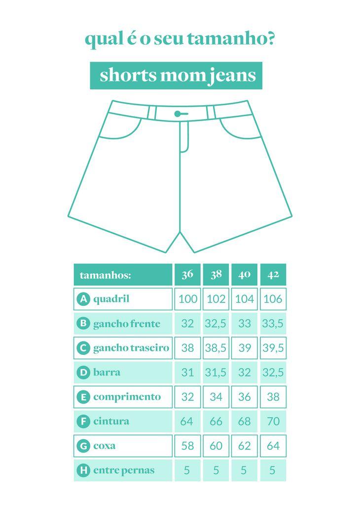 tabela-de-medidas-shorts-mom